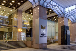 Eternize your most special night at M Hotel Makkah by Millennium