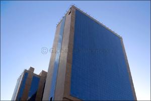 M Hotel Makkah by Millennium scoops the �Best Value Luxury Hotel Award�