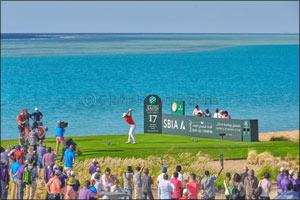 Golf Saudi Summit: Major New Golf Business Event Announced