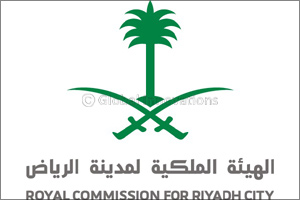 Riyadh on Track to Become Sustainable City � International Experts