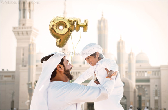 Shaza Al Madina Celebrates 9th Anniversary with an Exceptional Offer for its Guests
