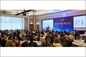 Retail Industry Leaders to Convene in Riyadh  For the 6th Retail Leaders Circle Mena Summit