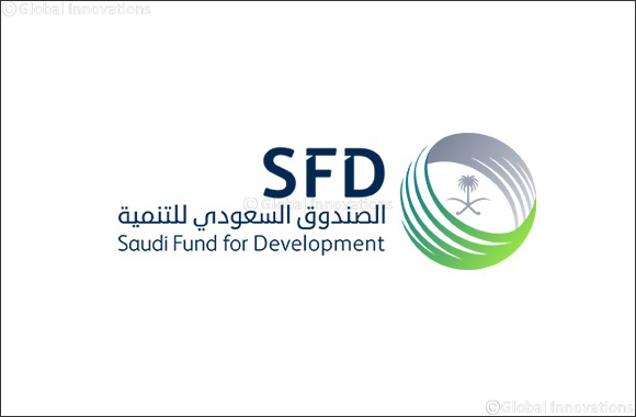 Saudi Fund for Development Supports the Government of Kyrgyzstan in Developing Key Transportation Projects
