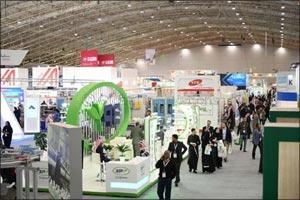 Under the Diamond sponsorship of SABIC & Advanced Petrochemical Company