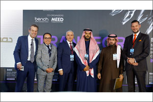 Millennium Hotels and Resorts partners with Hasaad Real Estate to operate Millennium Central Jeddah  ...