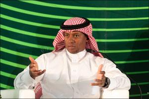 CEO of Golf Saudi, Majed Al Sorour: �Saudi Arabia will become golf's most dynamic market within a de ...