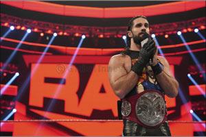 Raw Tag-team Championship Match Announced for WWE Super Showdown in Riyadh