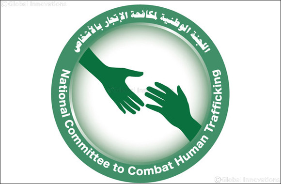 Saudi Arabia Launches New Anti-Human-Trafficking Measures