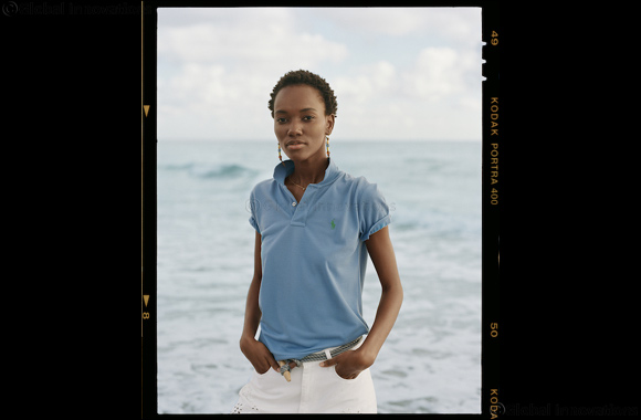 Ralph Lauren Expands Its Earth Polo Offering, Reinforces Commitment to Protecting the Environment
