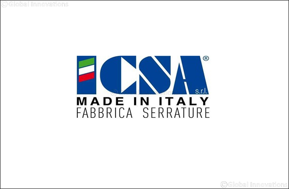 Made in Italy, ICSA® Issues a Notification of Counterfeit Products Found in the Kingdom of Saudi Arabia