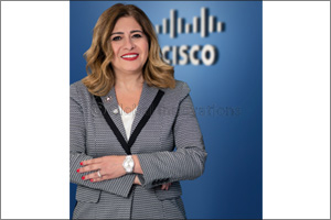 Cisco Launches Portfolio of Solutions to Boost Business Resiliency for the Workforce and Workplace T ...