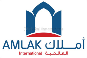 Amlak International's IPO Launches Retail Subscription With SAR 16 Share Price for the Offer