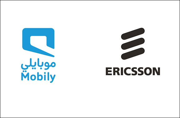Mobily Trial 5G on 800/1800MHz Band using Ericsson Spectrum Sharing in Saudi Arabia