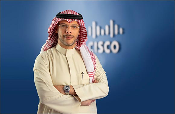 Cisco's Webex Enables Rapid Adoption of New Remote Learning Models for KSA's Universities and Schools