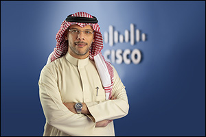 Cisco's Webex Enables Rapid Adoption of New Remote Learning Models for KSA's Universities and School ...