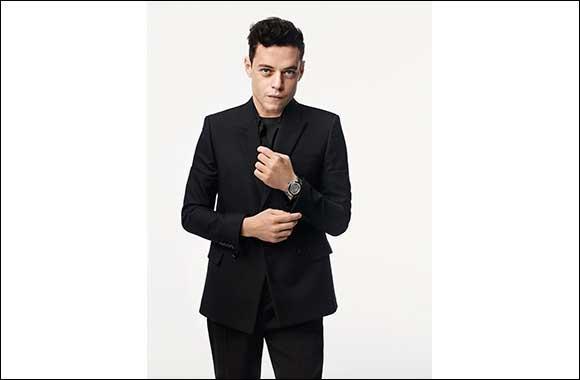 Pasha de Cartier - ITW w/Ambassadors