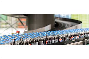 One of World's Largest PEPSI Bottling Plant Goes Live with Infor WMS in Saudi Arabia