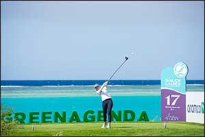 Saudi Ladies International Confirmed for 2021 After Hugely Inspiring Debut Tournament