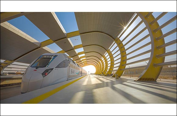 Saudi Railway Company (SAR) Expands and Modernizes Railway Data Infrastructure in Collaboration with Oracle Cloud