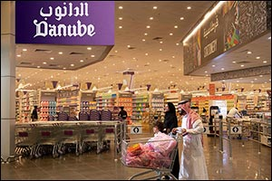 BinDawood Holding expands further in Saudi Arabia with launch of 47th Danube Store