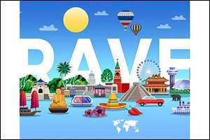 How Small Travel & Tourism Business can Overcome COVID-19 Pandemic