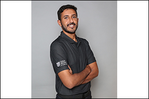 Golf Saudi Puts People First With the Launch of �the Social Agenda'