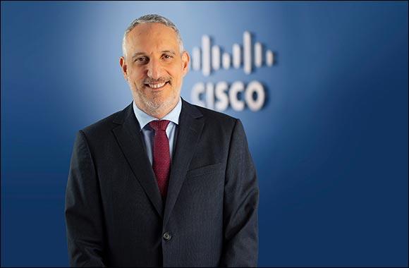 Cisco Reveals Top Cybersecurity Threats of 2020*
