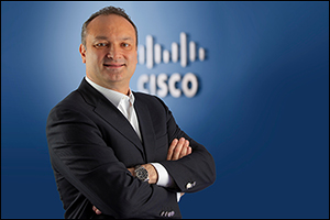 Cisco Small Business Partner Summit to Explore Growth Opportunities Across MEA