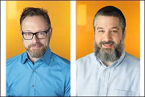 SolarWinds Head Geeks to Discuss Next Normal Network Improvements Needed at Cisco Live! 2021
