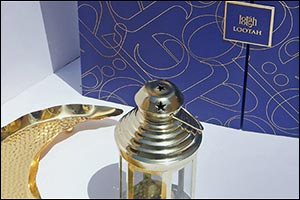 Celebrate the Essence of Giving this Ramadan with LOOTAH Perfumes