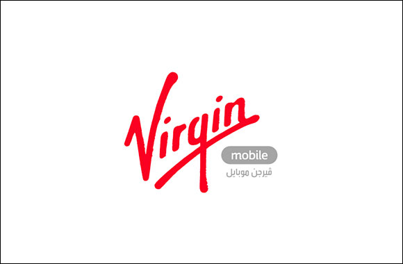 Virgin Mobile KSA Celebrates Earth Day and Removes 100% of Single-Use Plastic From Its Operations
