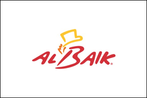 The Famous Taste of ALBAIK is Coming to Dubai with the Launch of the First Branch in UAE