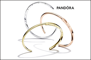 Eid Gift Guide with Pandora