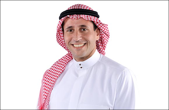 Logistics Executive Group Launches New Office in Riyadh, Saudi Arabia Led by Managing Partner, Mr. Mohammed Mosly
