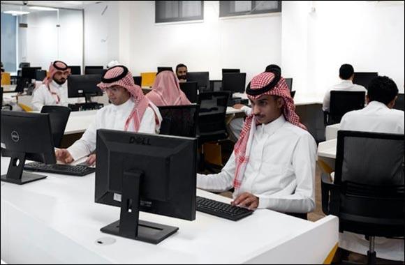 Samsung Relocates its Regional Call Center  from Jordan to Saudi Arabia