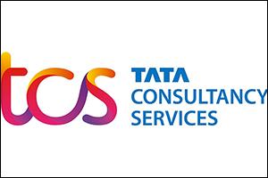 TCS Saudi Arabia Wins World Leadership Congress Award