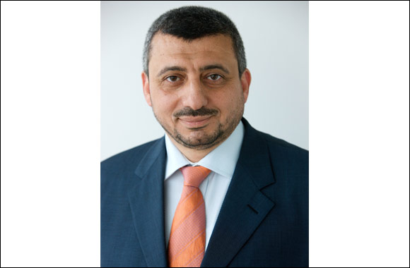 Schneider Electric Appoints Ziad Mortaja as Country President for its Operations in the Saudi Arabia