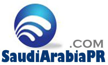 SaudiArabiaPR.com, Online Press Release from Saudi Arabia