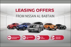 Automobile, Motaring, Cars and Vehicle in Saudi Arabia
